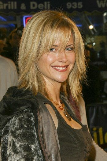 hairstyles for tall older women kelly preston celebrity inspired long hairstyles for women