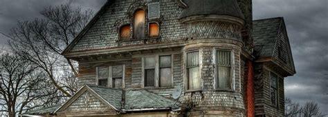 Casa Vecchia Da Ristrutturare by Comprare Una Casa Da Ristrutturare I Controlli