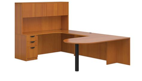 Affordable Office Desk U Desk Affordable Office Furniture Desk Furniture