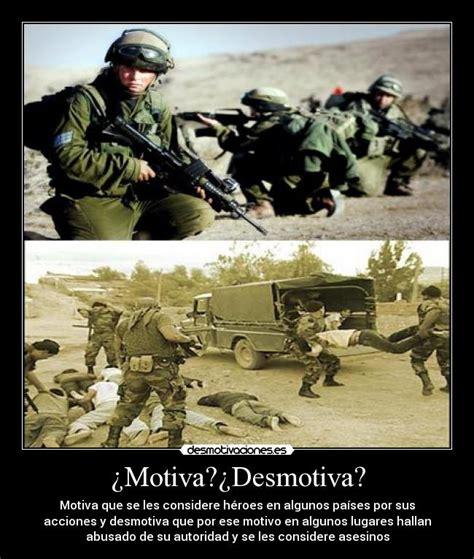 Imagenes Motivacionales Para Militares | im 225 genes y carteles de desmotivacon desmotivaciones