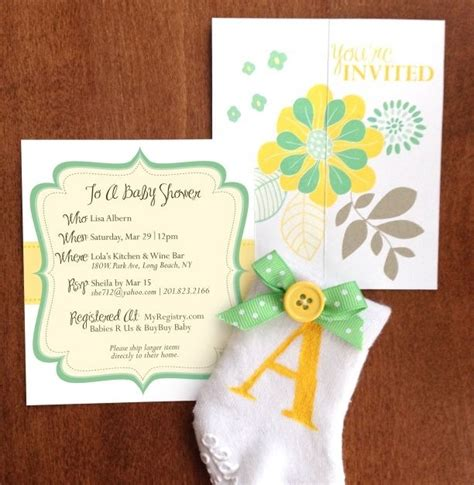 Diy Baby Shower Invitations Template 2018 World Of Reference Diy Baby Shower Invitations Template