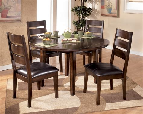 cheap dining room tables cheap dining room table set bombadeagua me