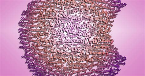 beautiful thesaurus positive thesaurus positive words for you over 200