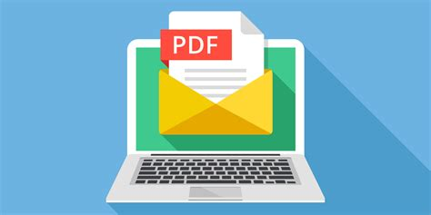 best free pdf editor the best free pdf editor for mac windows linux