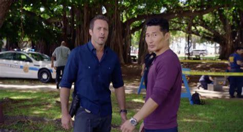 Hawaii Five 0 Video Elua La Ma Nowemapa Cbscom   hawaii five 0 recap 11 18 16 season 7 episode 9 elua la