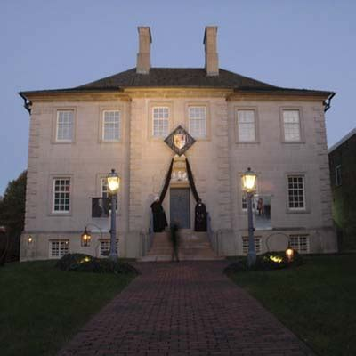 haunted house virginia 5 haunted historical houses you can visit this