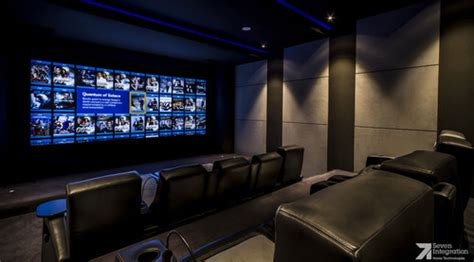 acoustic panels  home cinema  home theatre