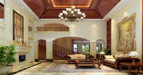 elegant room elegant living rooms 94 arrangement enhancedhomes org