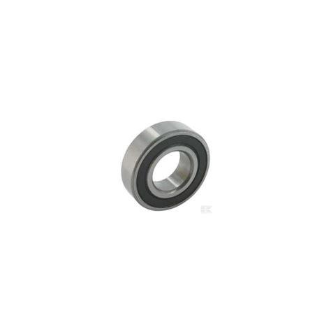 Bearing 6004 2rs Fbj Tmk bearing 6004 2rs