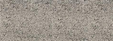 paulig teppiche fabrikverkauf 300
