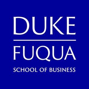 Duke Mba Design And Innovation Club by World Trade Day May 4 2018 2nd Annual Event