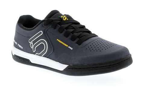 Shoes Wonderful Shoes Shoe Shopping With Second City Style Fashion by Commencal 2017 Five Ten Freerider Pro Navy