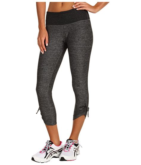 moving comfort yoga pants gear review moving comfort endurancereview com