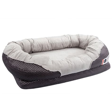 ebay dogs for sale superb bedz beds for sale on ebay amazoncom snoozer beds and costumes