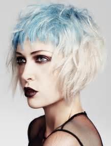 2013 new hairstyles professional bakuland