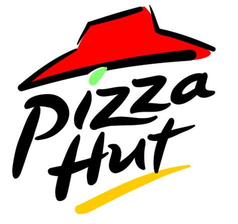 tutorial logo pizza hut free download logo pizza hut 3d format coreldraw anselez