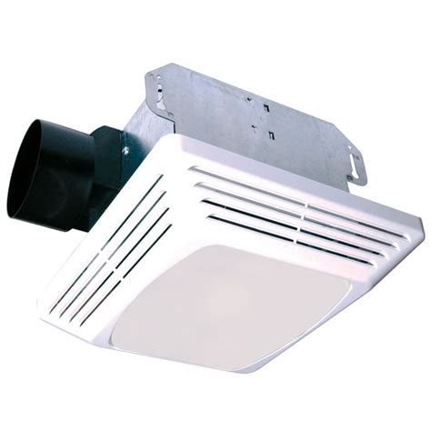 bathroom exhaust fan and light combination bathroom exhaust fans combination exhaust fan and light