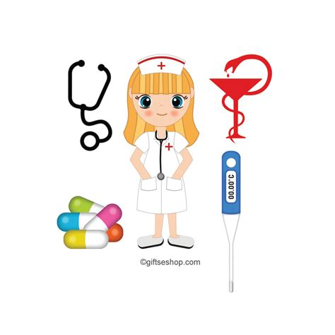 clipart infermiera images clipart clipart doctor