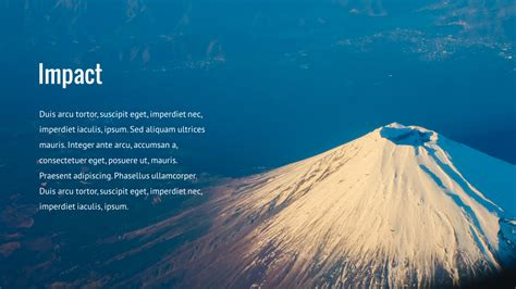 powerpoint themes volcano powerpoint template volcano choice image powerpoint