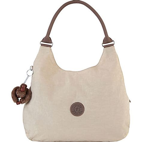 kipling bag kipling reth shoulder bag coach crossbody bag