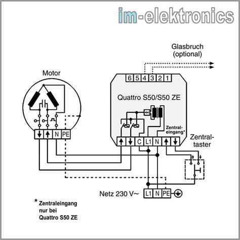 elektrische rolladensteuerung zeitschaltuhr rolladensteuerung jalousietimer rollotimer uhr rollladen
