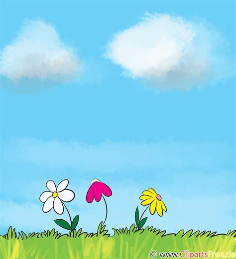 clipart gif gif animation lutig ferkel fliegt mit luftballons