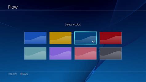 themes ps4 2 0 playstation 4 2 0 system software update usb music