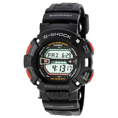404 Not Found - Jomashop G Shock Mudman G9000