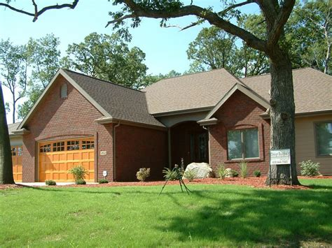 design home builders llc design home builders llc executive ranch homes from design