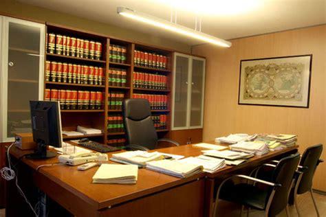 como decorar un estudio juridico consejos para decorar tu despacho jur 237 dico fotos ideas y