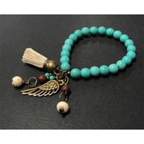 Steunk Vire Bracelet Turquoise Gelang dise 241 os de pulseras de gamuza buscar con gelang lyan bracelets