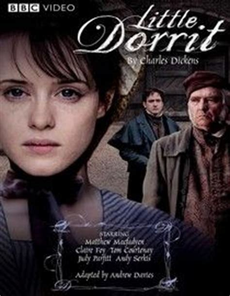 film drama and the breakup of britain 1000 images about great british movies on pinterest