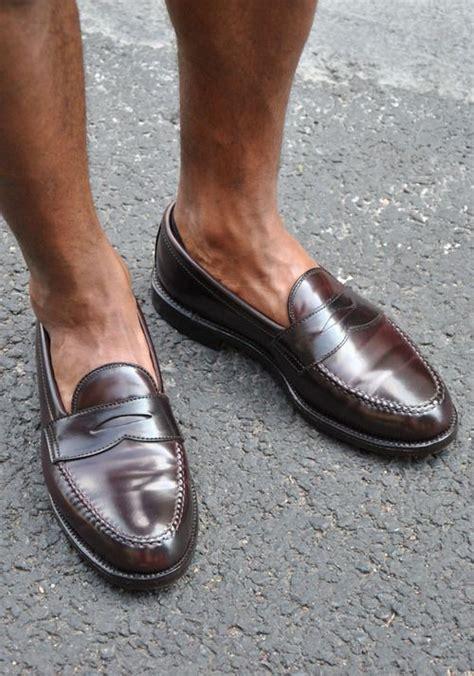alden loafer the world s catalog of ideas