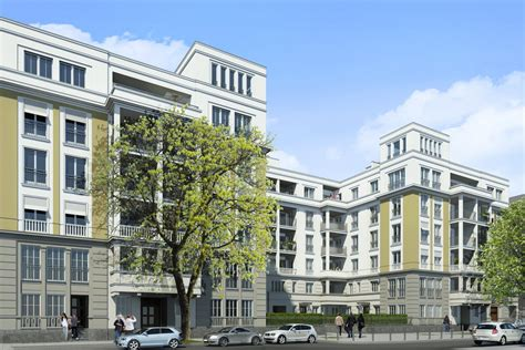 architekturvisualisierung berlin architekturvisualisierung berlin projekte architektur