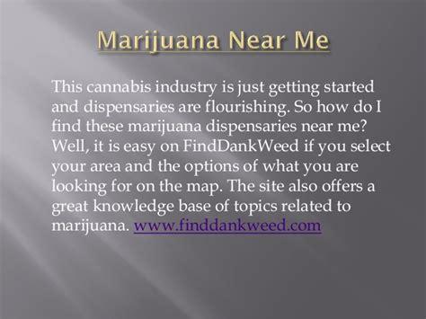 buy a fan near me find a marijuana doctor