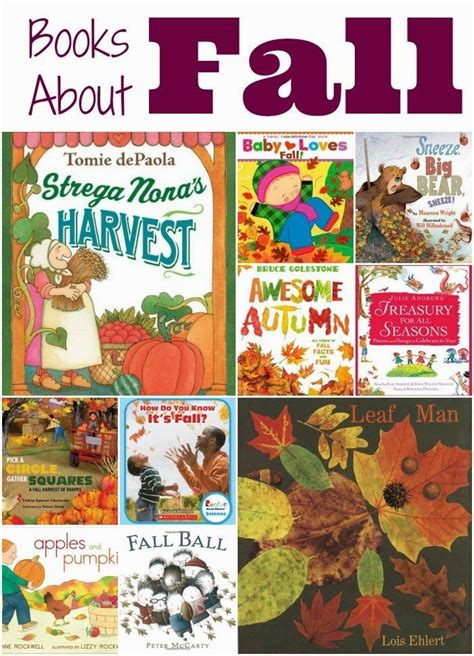 in the fall they come back books 1000 images about best of back to school starting the