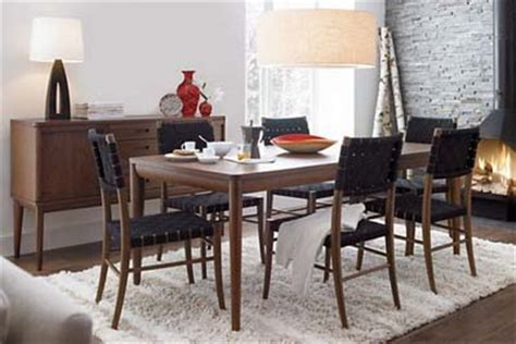 protractible wooden dining table ideas for small spaces