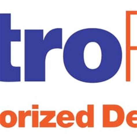 Metro Phone Number Lookup Metropcs Authorized Dealer Electronics 6604 Southwest Fwy Sharpstown Houston Tx