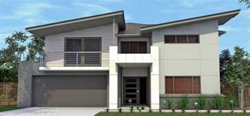 new construction house plans new home builders millicent specialist new home construction