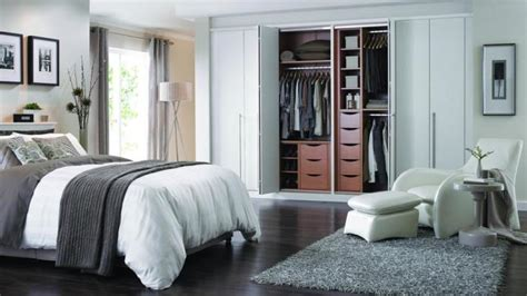 Bedroom Looks For 2015 Master Bedroom Trends 2015 2015 Master Bedroom Design