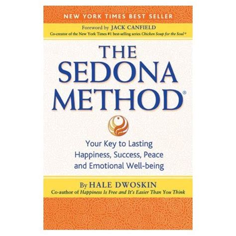 sedona method by sedona method thesedonamethod