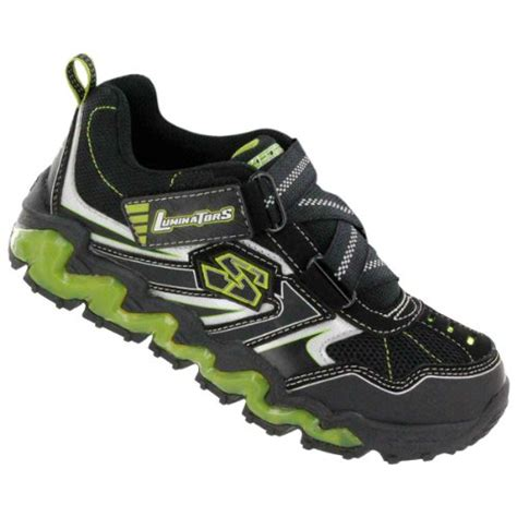 skechers light up shoes for adults skechers light up shoes for adults 28 images skechers