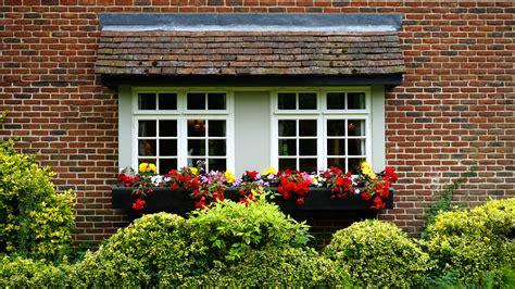 home and garden show overhead door company of des moines