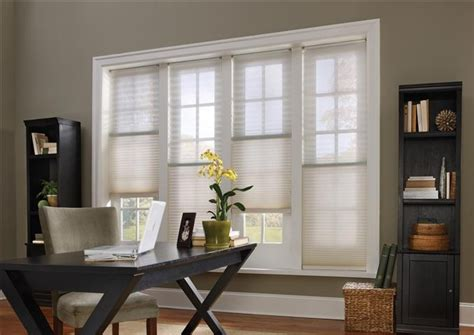 blinds that allow light in 71 best images about shades on