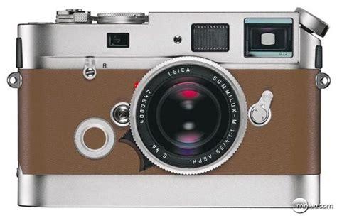 leica camaras fotograficas nos tempos da quot polaroid quot c 226 mera 243 gica x c 226 mera