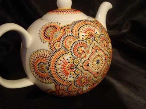 pottery decorating ideas amazing painting ideas turning ceramic tea pots and mugs