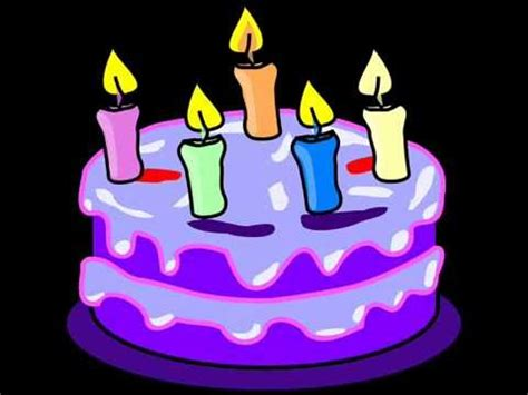 imagenes de pasteles pasteles de cumplea 241 os bonitos youtube