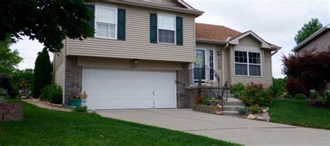 we buy houses omaha omaha real estate companies styl properties inc