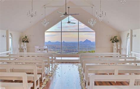 55 Best Wedding Venues in Queensland
