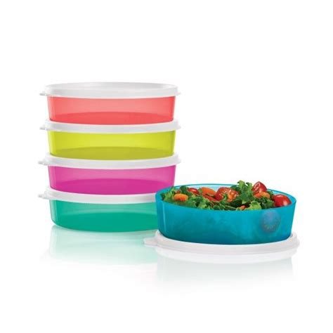 Peacock Canister Tupperware 37 best tupperware images on kitchens